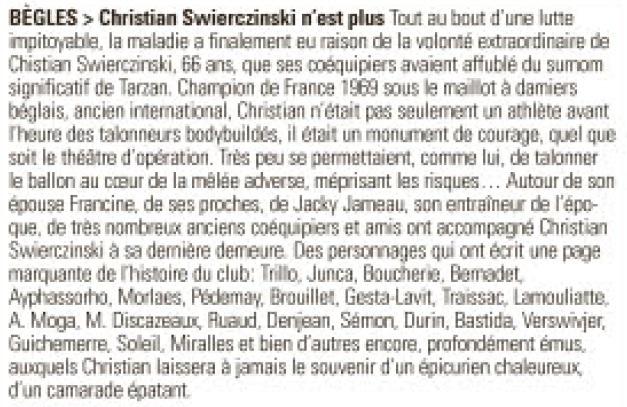 Souvenirs et nécrologie Sans_t21