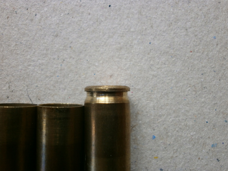 rechargement 9x23 STEYR ma solution - Page 4 P1011019