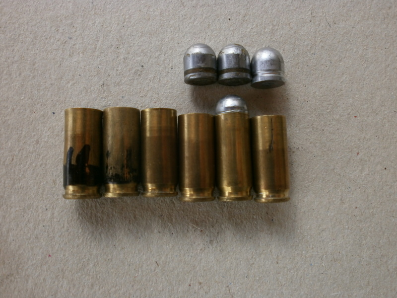 rechargement 9x23 STEYR ma solution - Page 4 P1011021