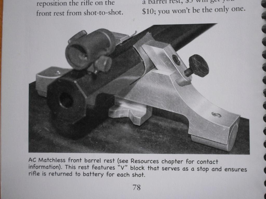 Quelques livres US sur le rechargement des cartouches PN ( fusils )  P1011425