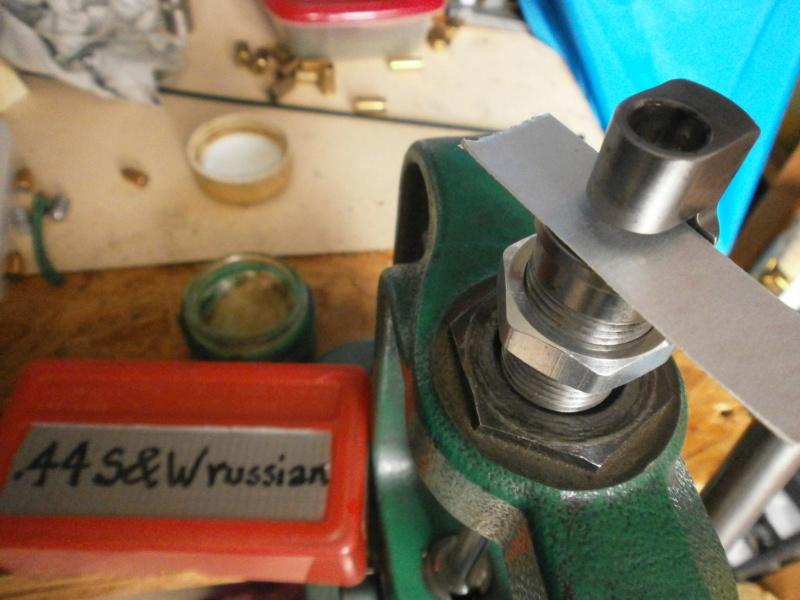 44 russian - rechargement PN avec les outils d'époque - Page 2 P1011431