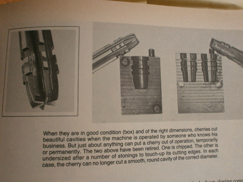 Comment se fabriquent les moules? P1011443