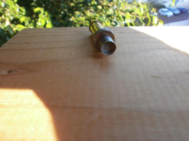 Marque sur  balles  P1011522