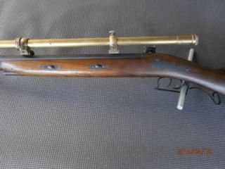 lunette Tasco replica 1860 P4250410