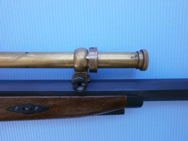 lunette Tasco replica 1860 P8060010
