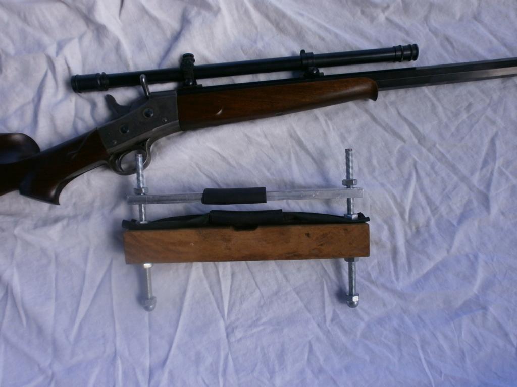 Quelques livres US sur le rechargement des cartouches PN ( fusils )  Pa140110