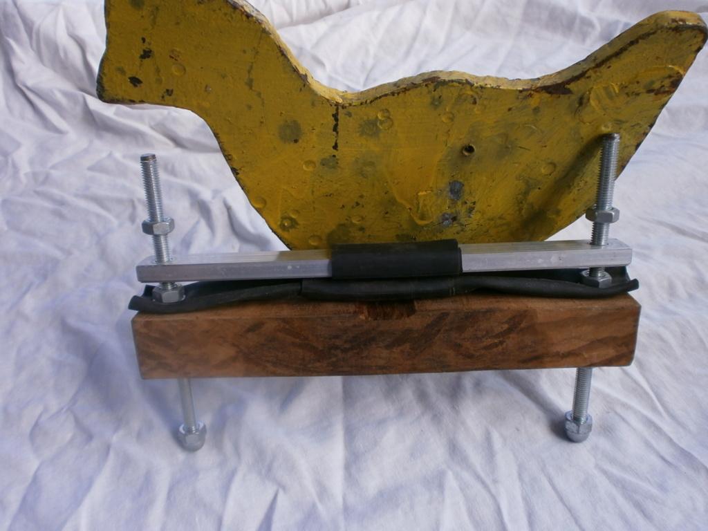 Quelques livres US sur le rechargement des cartouches PN ( fusils )  Pa140111