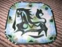 Celtic (Newlyn & Mousehole) - Page 2 100_0021
