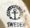 Gustavsberg Sweden Stig_h10