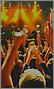 """<div align=""""center"""" style=""""BACKGROUND-COLOR:#ffffff"""">♥ Les Salles De Concerts & Théâtres</div>"""