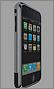 """<div align=""""center"""" style=""""BACKGROUND-COLOR:#ffffff"""">♥ Iphone</div>"""