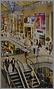 "<div align=""center"" style=""BACKGROUND-COLOR:#ffffff"">♥ Le Centre Commercial St David</div>"