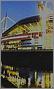 """<div align=""""center"""" style=""""BACKGROUND-COLOR:#ffffff"""">♥ Millenium Stadium</div>"""
