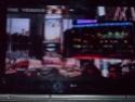 The Versus au Gibus le 03 décembre 2009 Lpic9612