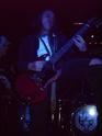 The Versus au Gibus le 03 décembre 2009 Lpic9731