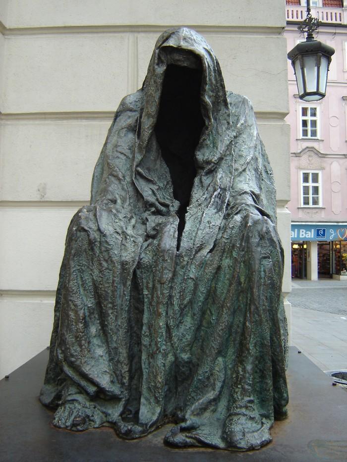 La Pietà - Stavovske Divadlo - Prague - République Tchèque La_pie11