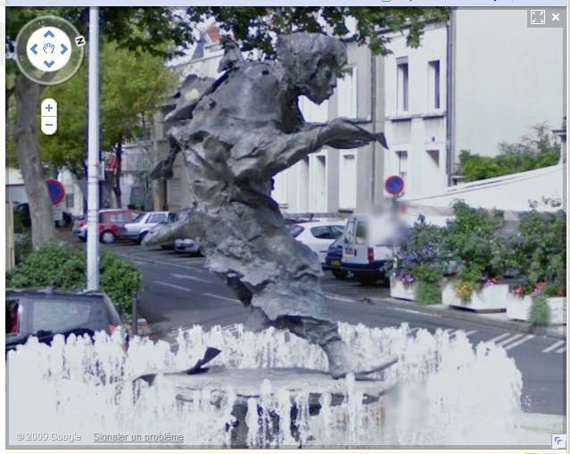 Le Messager - Angers - Maine et Loire - France Le_mes10