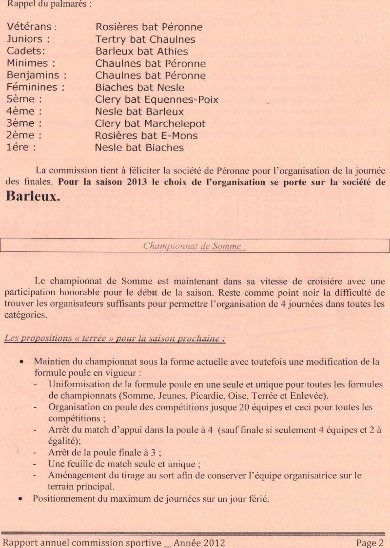 bilan séniors saison 2012 Ba_s_p11