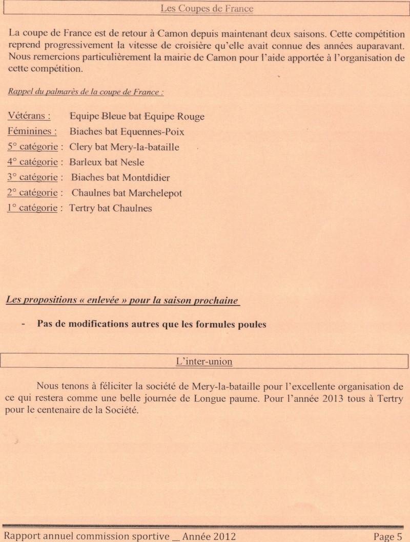 bilan séniors saison 2012 Ba_sp510