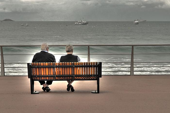 Face à la mer Dsc_9710