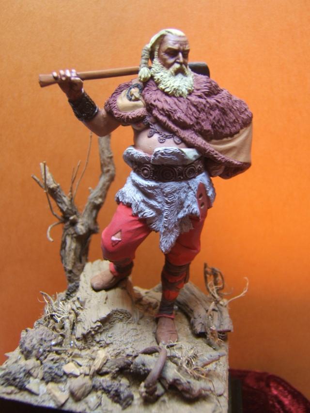 guerrier germain Dscf2919