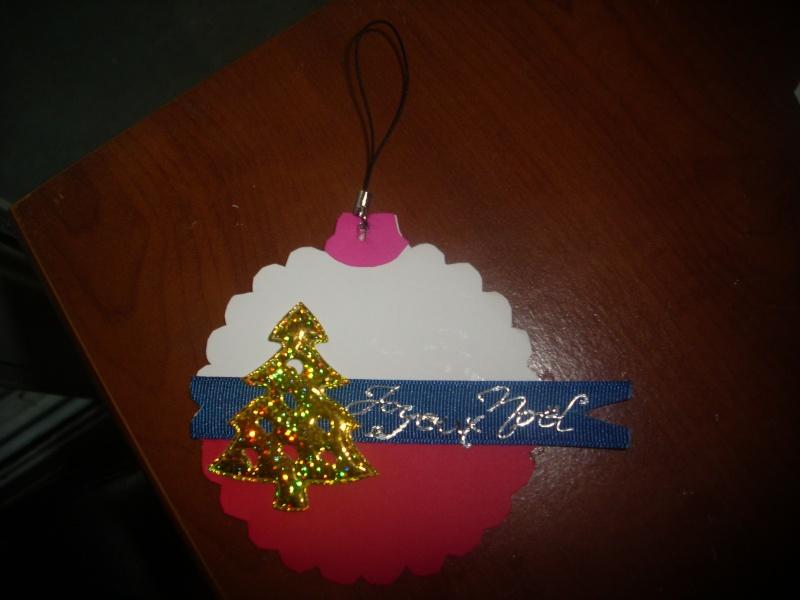 Calendrier de l'avent : mardi 1er décembre Scrap_16