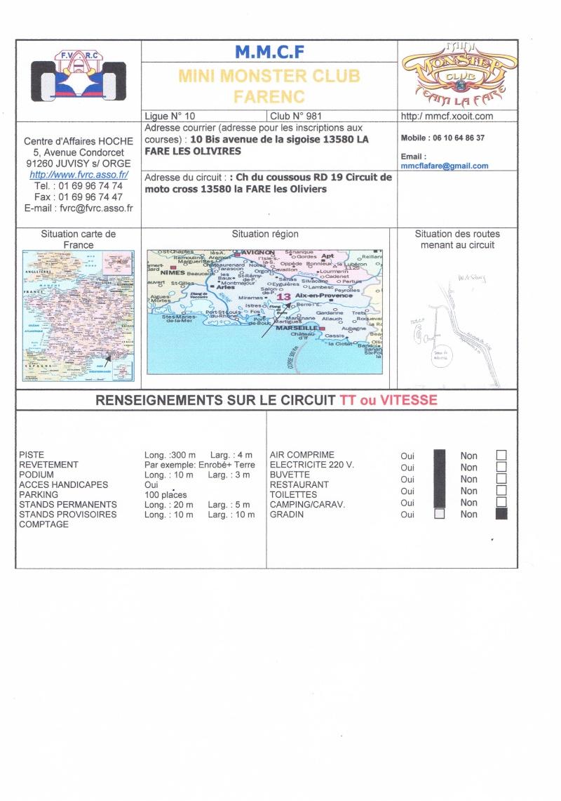 1 er Manche du CF  la Fare les oliviers le 08 & 09 Mars 2013 Ccf06010