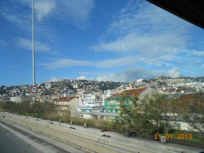 Photos d'élie. 01017