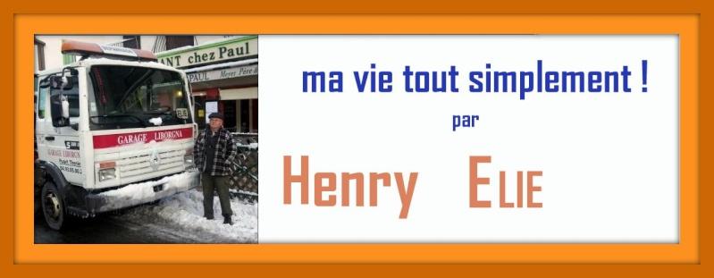 Des photos de camions bétaillères à moutons et d'autres photos de camions aussi conduit par Henry Elie . - Page 3 A1010