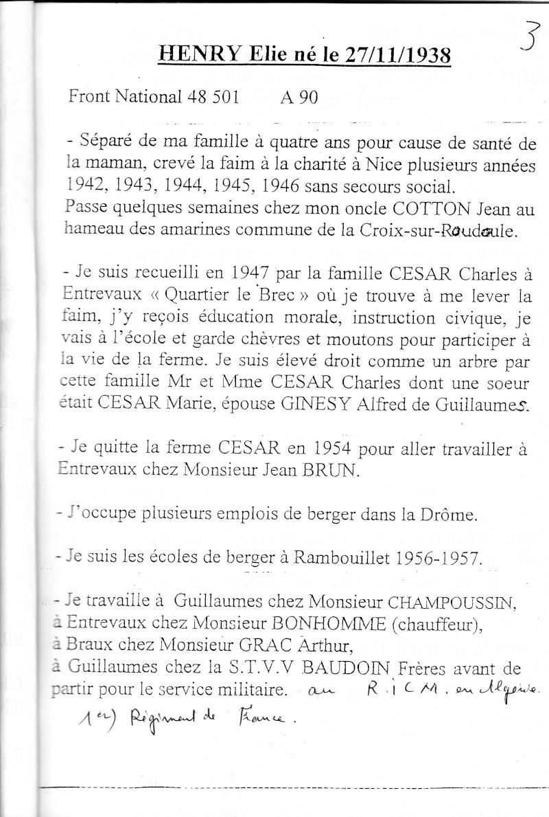 Bernard Tapie He_fn_11