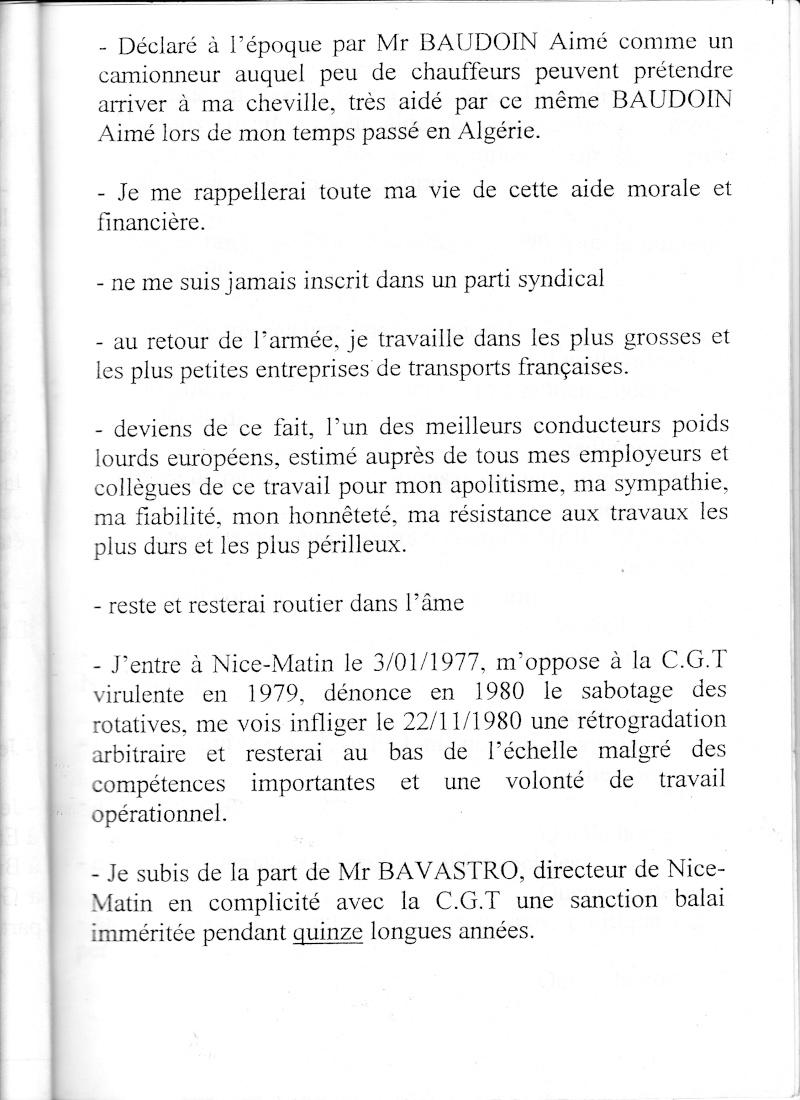 Bernard Tapie He_fn_12