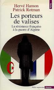 Le voyage de François Hollande en Algérie. Images11