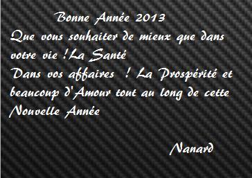 Bonne Année 2013  !!! Bonne_10
