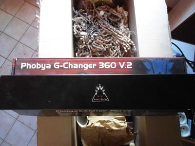 phobya11.jpg