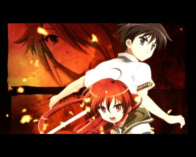 Trouvez l'image d'un anime Sns_ii10