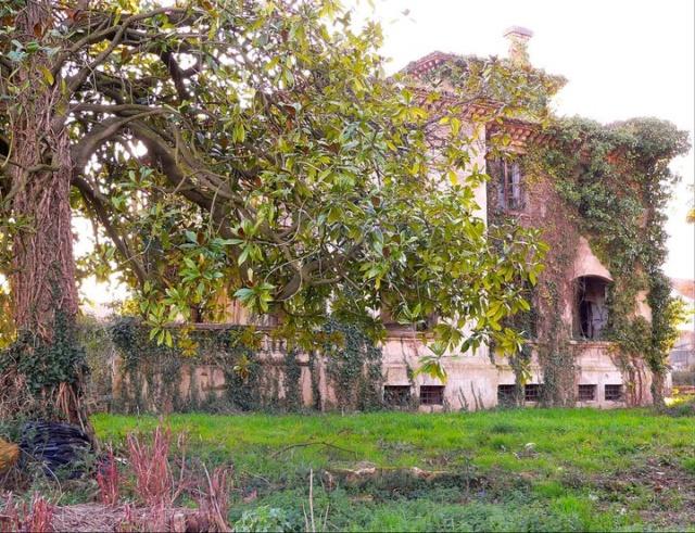 Culto a los lugares abandonados - Página 2 16637010