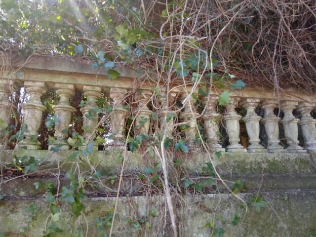 Culto a los lugares abandonados - Página 2 20190336