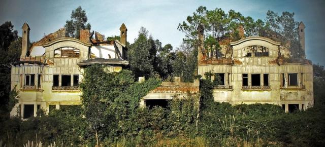 Culto a los lugares abandonados - Página 2 Casa_b10