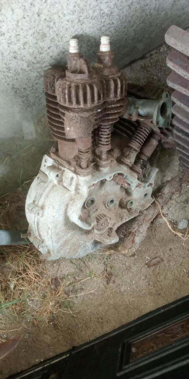 Identificar motor Img-2016