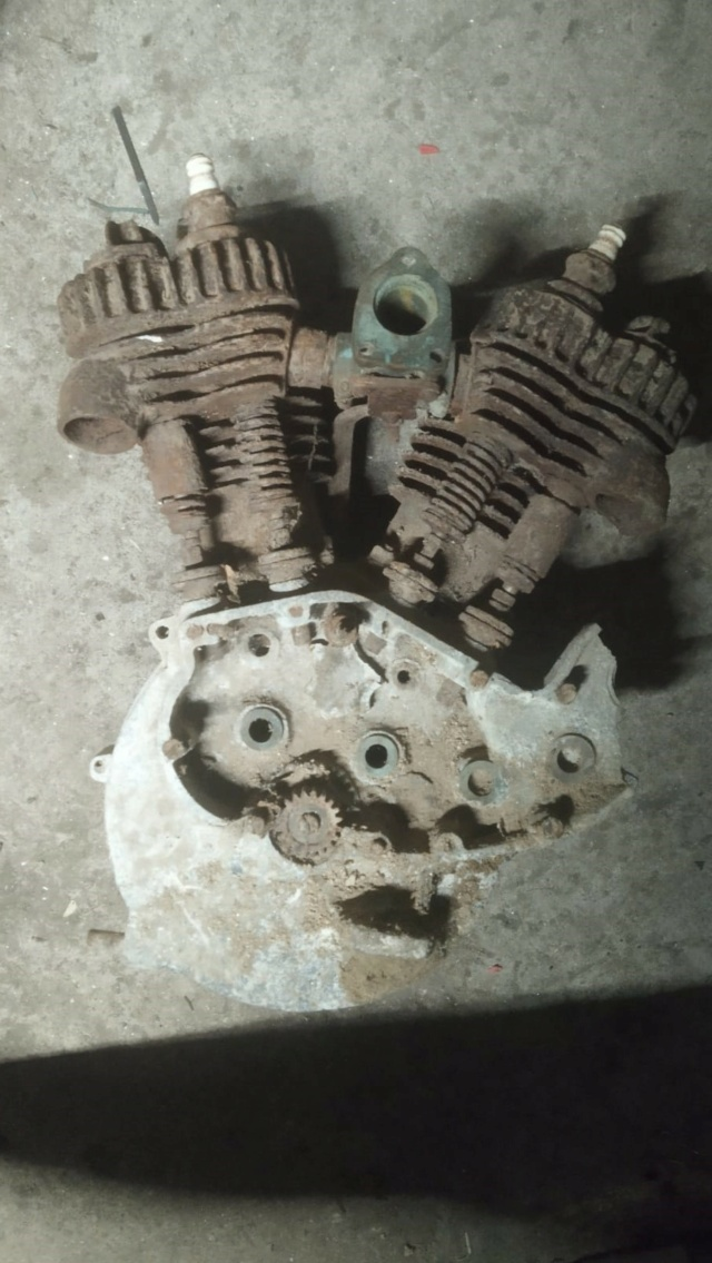 Identificar motor Img-2018