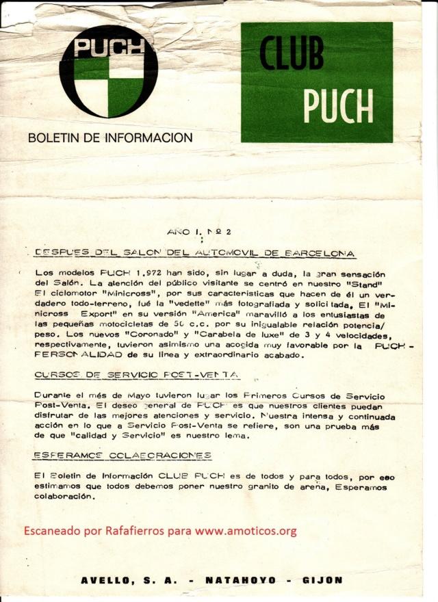 puch - La Puch Minicros 1ª Serie de Peñarroya Img_0011