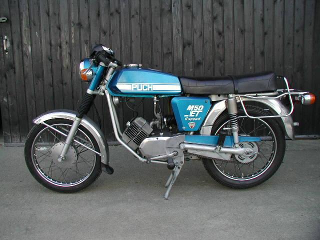 Motor de cobra con numeración rara P2030010