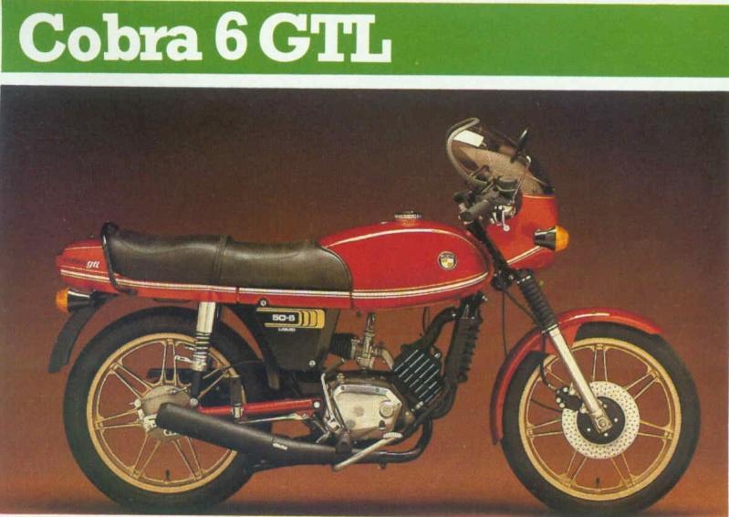 Motor de cobra con numeración rara Puch_c11