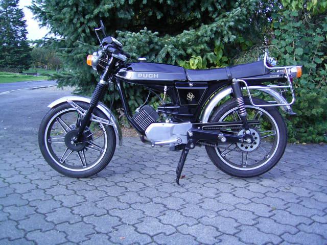 Motor de cobra con numeración rara Rimg0110