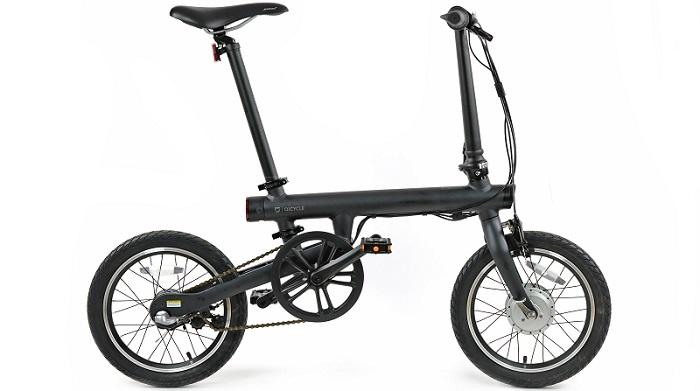 Foro Qicycle Spain