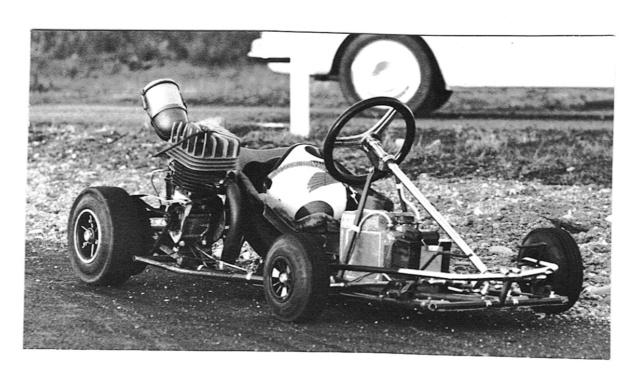 BITZA GR R4C Kart_g10