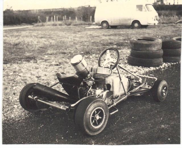 BITZA GR R4C Kart_g11