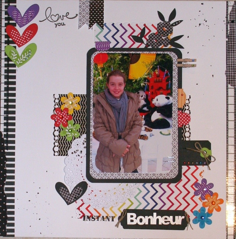 Inspiration Janvier 2013 - bravo Do!! - Page 3 Page_d14