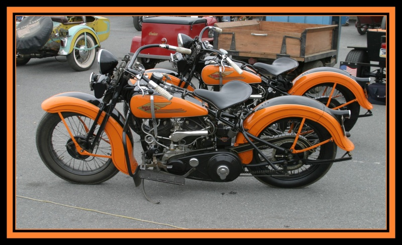 Les vieilles Harley....(ante 84)..... - Page 40 25374310