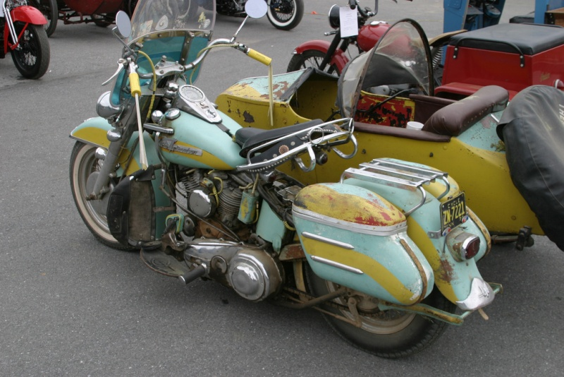 Les vieilles Harley....(ante 84)..... - Page 40 26694210